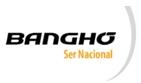 Logo Bangho