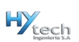 Logo Hytech