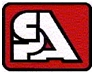 Logo Stoessel