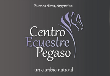 Centro Ecuestre Pegaso