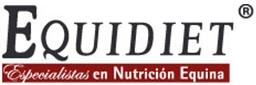 Logo Equidiet