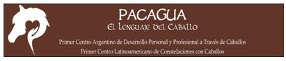 Logo Pacagua
